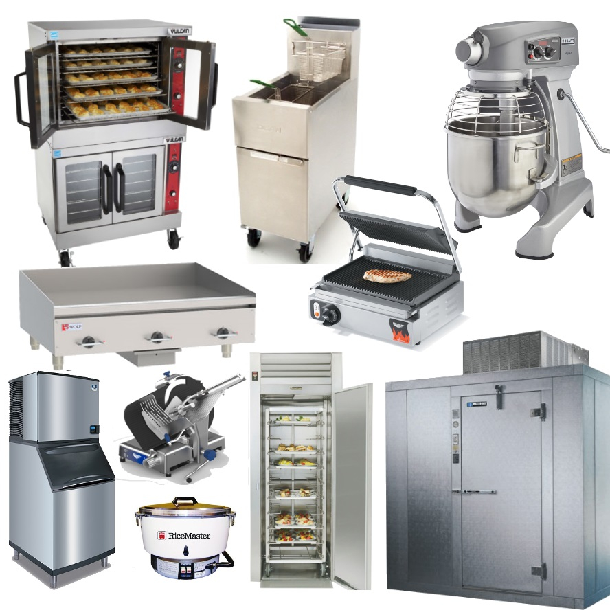 17_Restaurant_Equipment_4.jpg